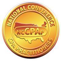 NCCPAP Staff's profile image